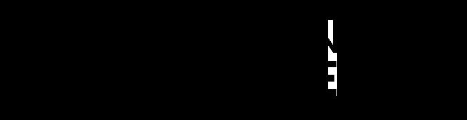 jensen_creative_logo_black1